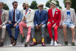 Gentlemen_of_style