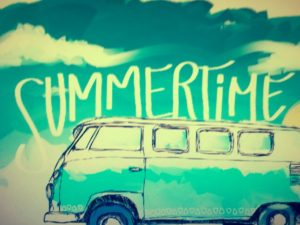 summertime-tumblr-quotes-summertime-tumblr-viewing-5M6D9s-quote